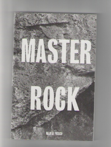 FUSCO, Maria - Master Rock