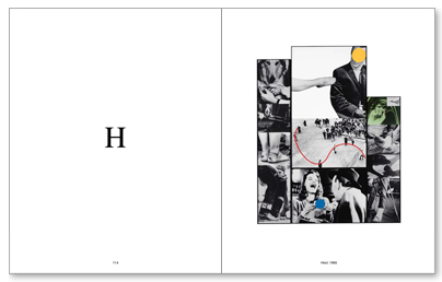 BALDESSARI, John - Learning To Read with John Baldessari