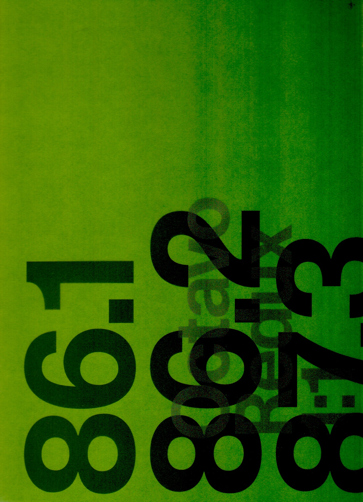 MUIR, Hamish; HOLT, Mark - Octavo Redux 1:1 